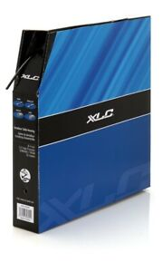 XLC Derailleur cable cover SH-X03 Dispenser à 50 meter white