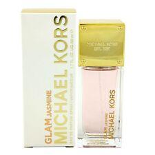 Michael Kors Glam Jasmine 50 ml Eau de Parfum EDP