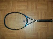 Yonex MP Tour 5 Midplus 98 4 5/8 grip Tennis Racquet