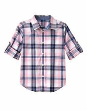 Boys' Clothing (Newborn-5T)