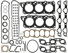 mahle parts for nissan 300zx ebay Nissan 300ZX Review engine cylinder head gasket set mahle hs54158 fits 90 96 nissan 300zx 3 0l