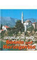 Bosnia & Herzegovina (Cultures of the World)