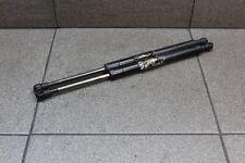 Bmw e46 3er 2 x amortiguador la presión del gas resorte amortiguadores portón trasero 8254281