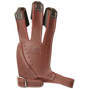 Neet Fred Bear Glove Medium Right Hand