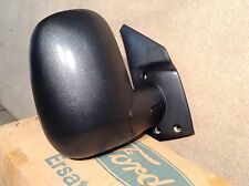 Ford Transit MK5 Wing Mirror Drivers Side O/S Genuine Ford Smiley