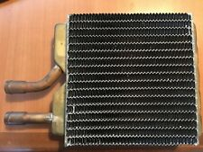 READY-AIRE 398235 HEATER CORE H6259 8235 279163 9980