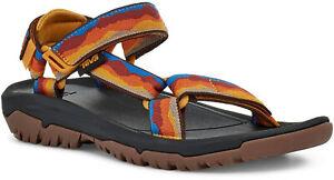 Teva Hurricane XLT2 Men's Sandals, Vista Sunset
