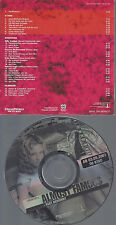 CD--PROMO--APK-ALMOST FAMOUS--SIMON GARFUNKEL-ELTON JOHN-THE WHO--STILLWATER