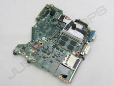 Panasonic Toughbook CF-T5 CF-W5 Placa Base Probado Funciona DFUP1534YCY