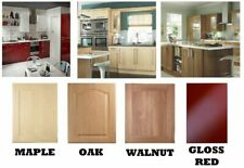 IT KITCHENS samples - Standard, Tall, Glazed Doors & More!
