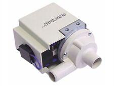 WATER PUMP GRE 100W 230V 50Hz, i: 24mm o:23mm l:145mm, 3122007, 500200