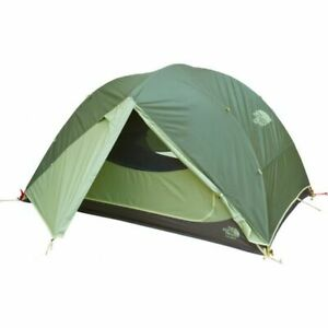 The North Face Talus 3 Person Camping - Hiking Tent