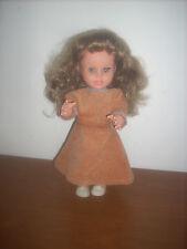 bambola zz primo marchio.h.cm 34