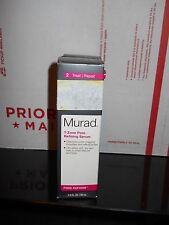 MURAD PORE REFORM T-ZONE PORE REFINING SERUM 2 OZ / 60 ML NO BOX
