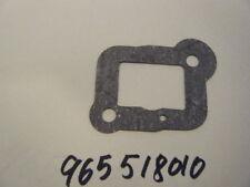 SACHS DOLMAR NEW GASKET PN 965 518 010