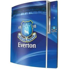 Everton Fc Skin (ps3)