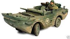 Forces of Valor Ungeöffnete Auto-& Verkehrsmodelle