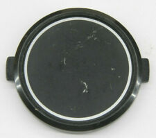 49mm Front Snap On Lens Cap - Unbranded  -  USED Z663