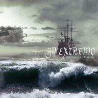 """IN EXTREMO """"MEIN RASEND HERZ"""" CD NEUWARE!!!!!!!!!!"""