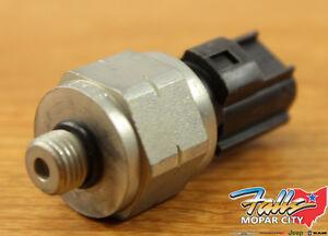 2002-2006 Dodge Ram 1500 Durango Dakota Power Steering Pressure Switch OEM