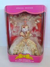 Barbie Jewel Jubilee 2366/1991 - Special Edition