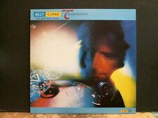 BILLY CURRIE  Transportation LP   Ultravox  Steve Howe etc    NEAR-MINT!!