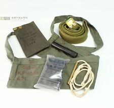 Australian Army Enfield SMLE 303 Rifle Accessories Set #13 Free Overseas Postage