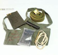 Australian Army Enfield SMLE 303 Rifle Accessories Set #13 Free Overseas Postage