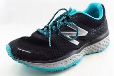 New Balance 620v2  Running Shoes Black Synthetic Women5.5Medium (B, M)