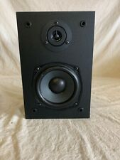 YAMAHA NS-A770 80 Watts  Replacement Speaker Vintage!!!