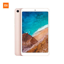 Xiaomi Mi Pad 4 Tablet PC 8-inch FHD 4GB+64GB 660 Octa...