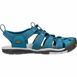 KEEN Clearwater CNX W 1012538/ Chaussures de Montagne Femme Sandales
