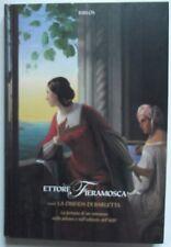 Ettore Fieramosca ossia la disfida di Barletta. La fortuna di un romanzo nella pittura e nell'editoria dell'800