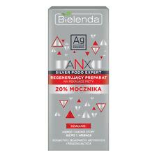Bielenda Anx Podo Expert Regenerating Preparation For Cracked Heels 50g
