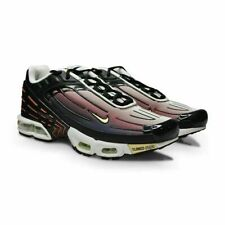 Nike Air Max Plus Tuned Sneakers for Men for Sale | Authenticity ...