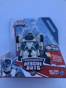 Las Mejores Ofertas En Figuras De Acción Robot Playskool Transformers Ebay