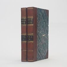 Washington Irving  (G. Crayon) The Sketch Book. Sleepy Hollow Headless Horseman