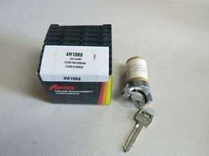 Nos Airtex Lock Cylinder fit Ford Lincoln (4H1088)
