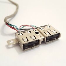 HP ProBook 4515s USB Board con cable 6017b0199501