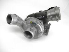 Turbolader Kia Sorento 2.5 2,5 CRDI 125kW 170PS Turbo 28200-4A470 53039700122