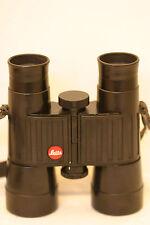 LEITZ  (LEICA)   7 x 35 ba       TRINOVID  binoculars....fantastic view...