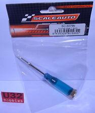 SCALEAUTO SC-5079B LLAVE ALLEN M2 1.3mm