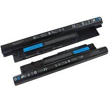 Laptop Battery for DELL Latitude E3440 E3540 Vostro 2421 4WY7C 0MF69 312-1433