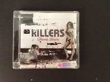 The Killers - Sam's Town - CD