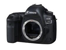 Canon EOS 5D Mark IV  - Fotocamera - Come Nuova + Omaggi BG-E20 Flasc Sd Ecc