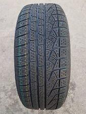1x 245 50 R18 100H Winterreifen Pirelli Sottozero Winter 210 Runflat RSC DOT4013