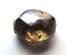 11.20 Carats Unique Uncut Raw Rough Diamond