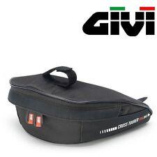 Sacoche à outils GIVI XS1110R Honda Crosstourer NEUF tool bag saco instrumento