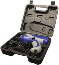 12v Car Plug Multi Socket Wheel Nut Bolt Power High Impact Wrench M18/02
