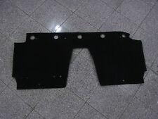 Original Mazda MX5 NB Verkleidung / Abdeckung Innenraum hinten